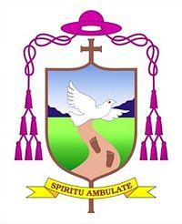 Giáo phận BMT - Thư hướng dẫn mục vụ Tuần Thánh 2021