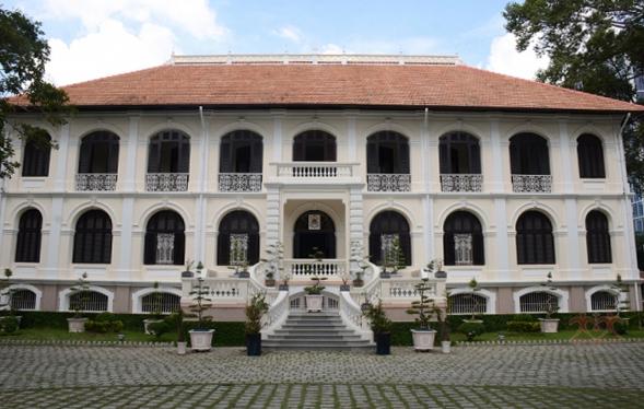 Tòa Tổng Giám mục Sài Gòn: Thông báo