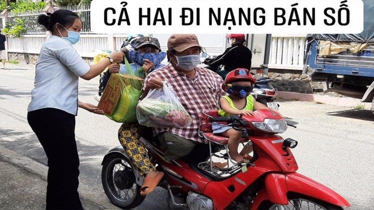 Saigon 7